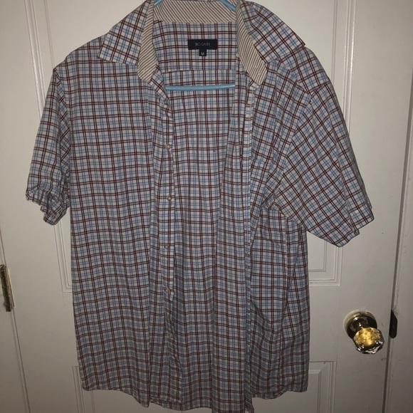 Bogari Other - Striped T-shirt